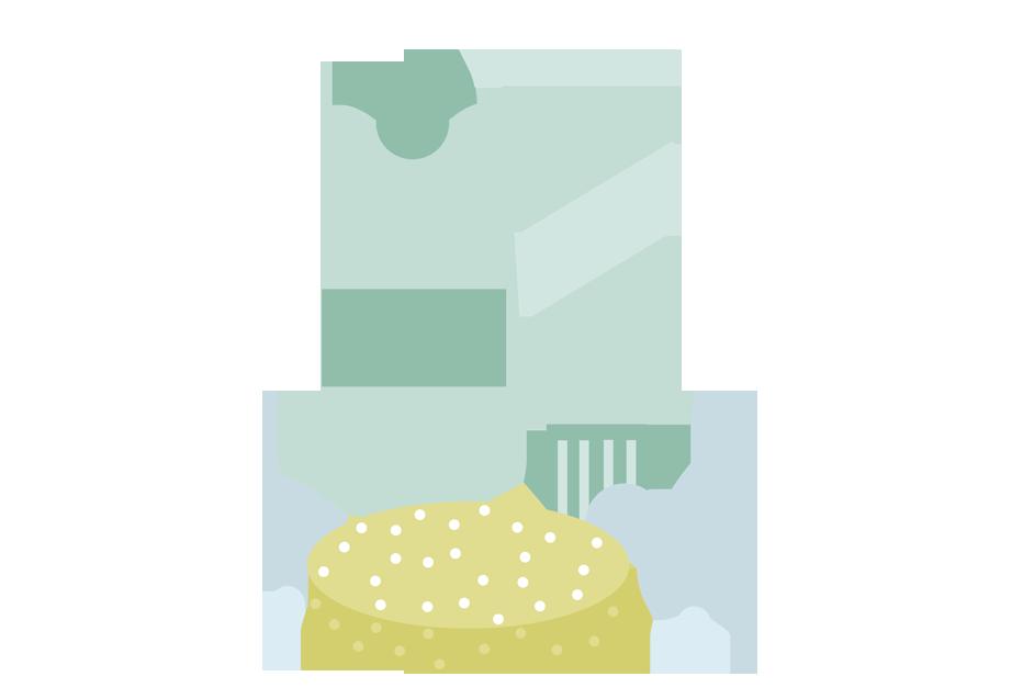 higiene-grande